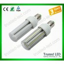 TD-E27-S144-3528SMD-9W (new type)