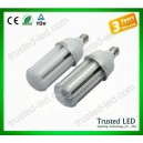 TD-E27-S63-5050SMD-12W (new type)