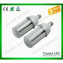 TD-E27-S77-5050SMD-15W (new type)