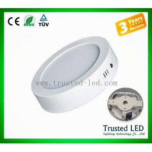 http://www.trusted-led.com/20-608-thickbox/td-2g11-s52-6w-.jpg