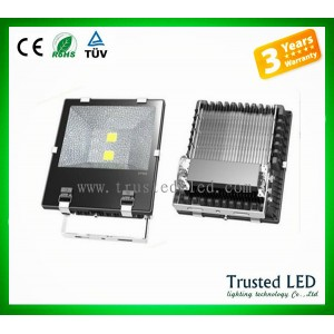 http://www.trusted-led.com/22-579-thickbox/-g24-5630smd-5w-10pcsbase-are-rotatable-.jpg