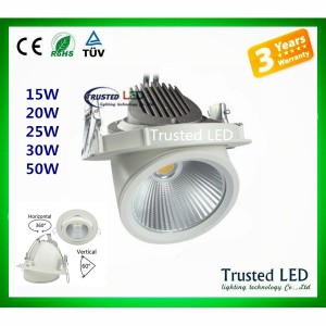 http://www.trusted-led.com/25-636-thickbox/td-g4-high-power-3w-cree-chip.jpg