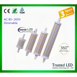 http://www.trusted-led.com/370-885-thickbox/r7s-5730smd-21pcs-10w.jpg