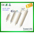 R7S-2835smd-90pcs-13W DIMMABLE