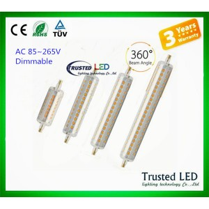 http://www.trusted-led.com/371-887-thickbox/r7s-5730smd-21pcs-10w.jpg
