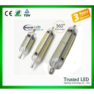 http://www.trusted-led.com/372-889-thickbox/r7s-5730smd-21pcs-10w.jpg