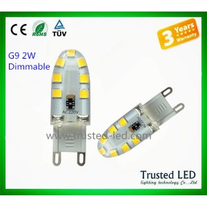 http://www.trusted-led.com/375-893-thickbox/td-e14-ca35-4w-led-filament-bulb-.jpg