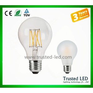 http://www.trusted-led.com/44-880-thickbox/8-inch-led-panel.jpg