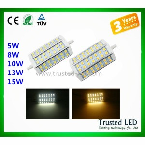 http://www.trusted-led.com/58-645-thickbox/r7s-5050smd-36pcs-8w.jpg