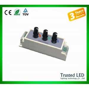 http://www.trusted-led.com/66-575-thickbox/three-routes-knob-dimmer-controller.jpg