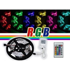 http://www.trusted-led.com/70-603-thickbox/5050smd-rgb-ledstrips.jpg