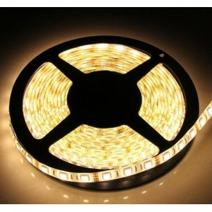 http://www.trusted-led.com/73-606-thickbox/5050smd-ledstrip.jpg