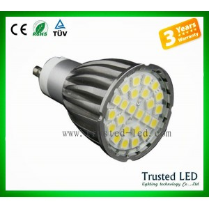 http://www.trusted-led.com/84-518-thickbox/gu10-s24-5050smd-48w-spot-light.jpg