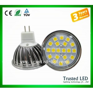 http://www.trusted-led.com/85-515-thickbox/gu10-s20-5050smd-4w-spot-light.jpg
